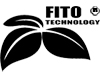 FITO Technology.