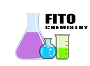 Phyto chemistry for growing. LED lighting. FITO Technology.