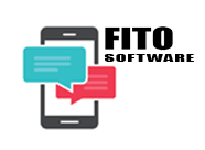 Fito software. LED for growing. LED lighting. FITO Technology.